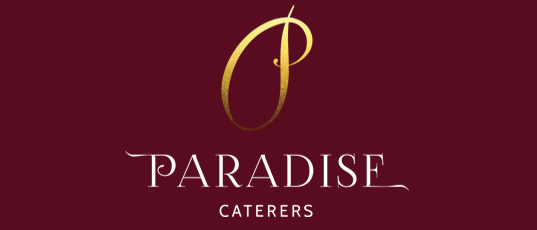 Paradise Caterers